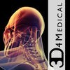 3D4Medical Images & Animationsのアイコン画像