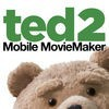 TED 2 Mobile MovieMakerのアイコン画像